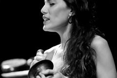 Ana-Rossi